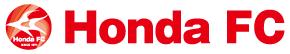 HondaFC