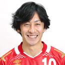 10柴田潤一郎