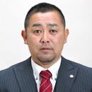 監督 井幡博康