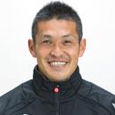 GKコーチ 川口剛史