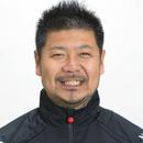 フィジカルコーチ 高木昭次