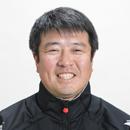 U-18監督 松島広幸