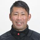 U-15監督 渡邊誠人