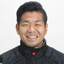 スクールコーチ 本田真吾