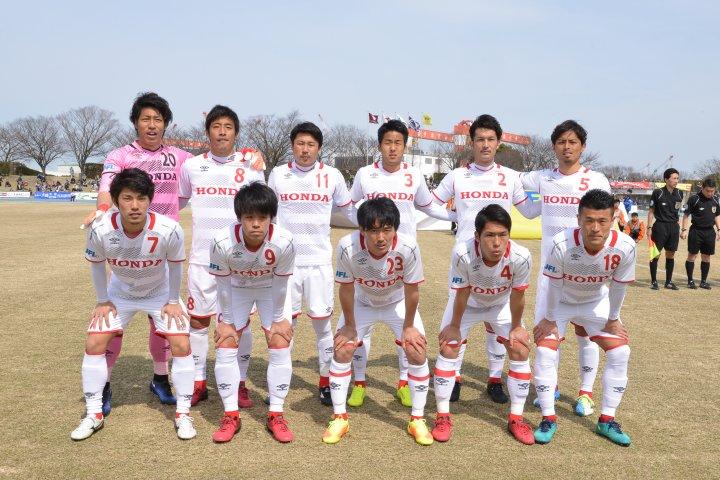 2017-03-12_FC_IMABARI_318