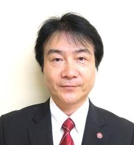 松島副部長
