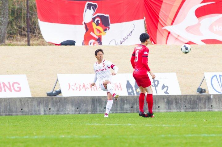 HondaFC012