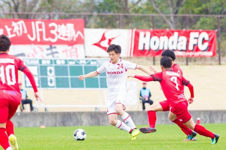 HondaFC016