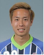 村松 知輝選手
