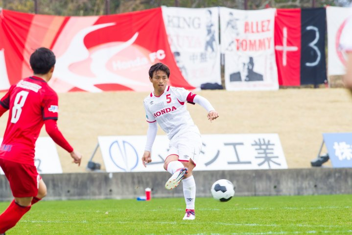 HondaFC028