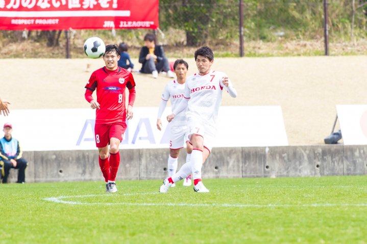 HondaFC034