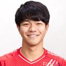 13-岡崎優希