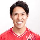 4-富田湧也