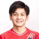 24-佐々木俊輝