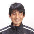 ヘッドコーチ/関雅至