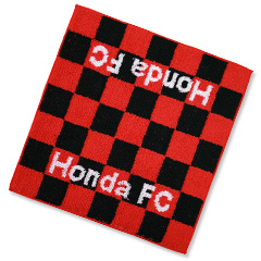 HondaFC-タオルハンカチ