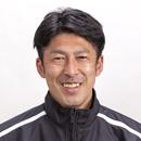 GKコーチ/川口剛史
