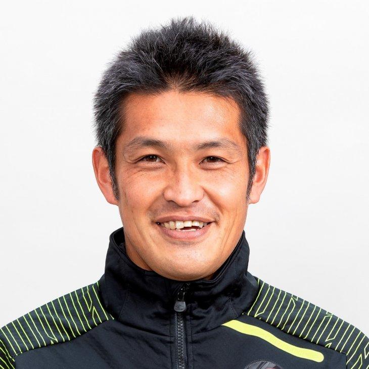 コーチ 川口剛史 (2)