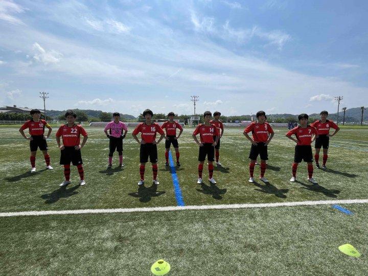 豊田AFC