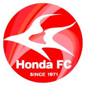 01 Honda_FC