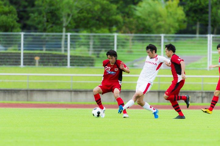 Honda FC様 第4節_010