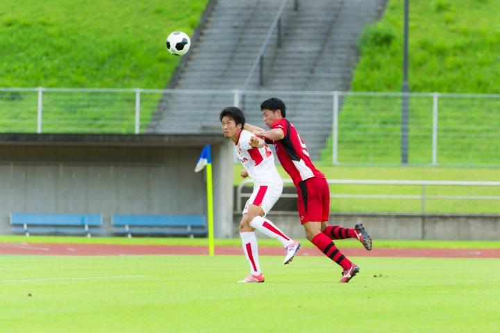 Honda FC様 第4節_002