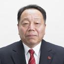 部長/山田俊彦