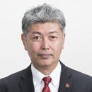 副部長/吉田憲司