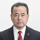 副部長/小椋謙二